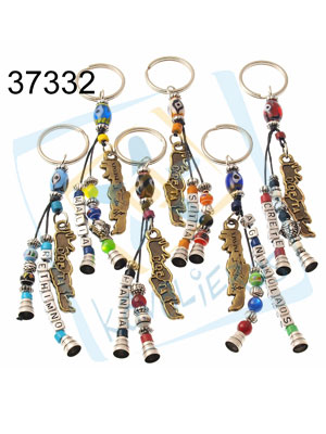 Key_Ring_37332_49d0f0ff6d919.jpg