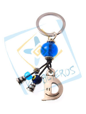 Key_Ring_32408_D_4a0afb2ef03ee.jpg