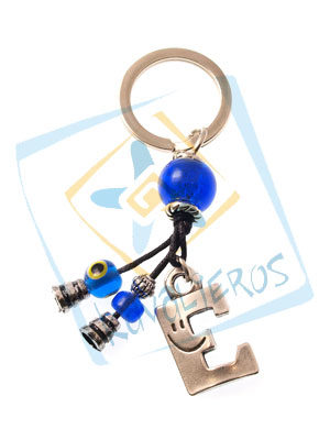 Key_Ring_32408_E_4a0afa113f743.jpg