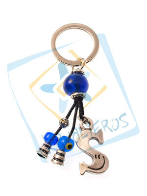 Key_Ring_32408_S_4a0afe50357fe.jpg