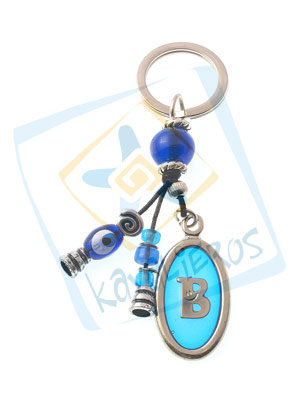 Key_Ring_32712_B_4a092d62aac13.jpg