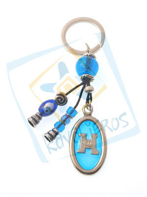 Key_Ring_32712_H_4a092eefcfac6.jpg