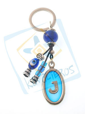 Key_Ring_32712_J_4a092f240cb9c.jpg
