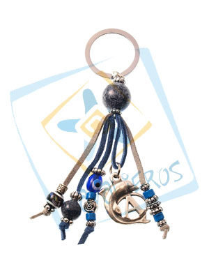 Key_Ring_37326_A_4a0d1cb8915f6.jpg