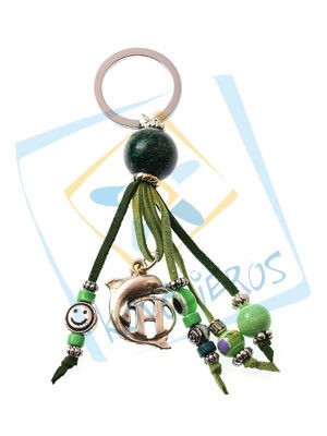 Key_Ring_37326_H_4a0d21b900cab.jpg