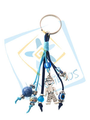Key_Ring_37360_4a166a49c1eb0.jpg