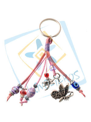 Key_Ring_37367_4a166ce11780f.jpg