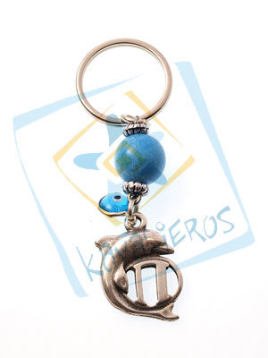 Key_Ring____4a0c43ffedf6c.jpg