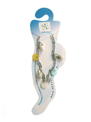Foot_anklet_2738_4b574d8a57ce5.jpg