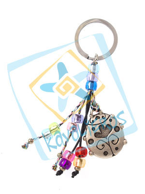 Key_Ring_37410_4b5ac9e448a64.jpg