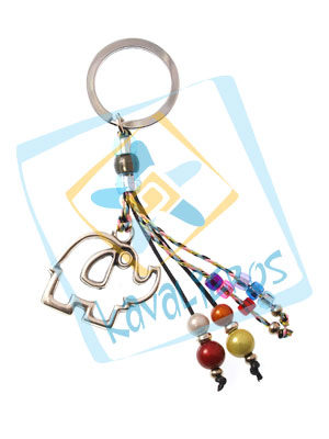 Key_Ring_37439_4b5ad995cf581.jpg