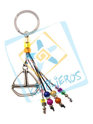 Key_Ring_37445_4b5add4724d9b.jpg