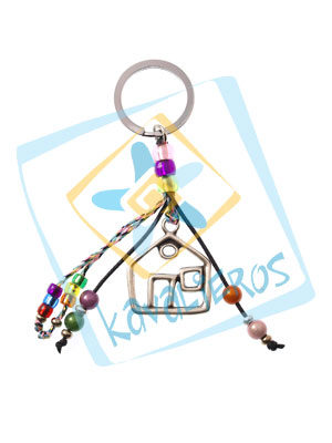 Key_Ring_37446_4b5add8b7237a.jpg