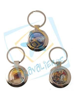 Key_Ring_37580_4b5abd653b584.jpg