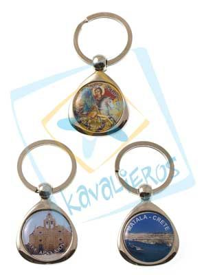 Key_Ring_37581_4b5abdb8185bd.jpg