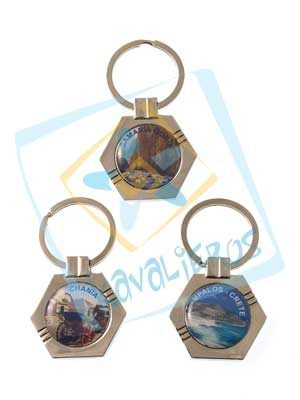 Key_Ring_37582_4b5abe01d1fec.jpg
