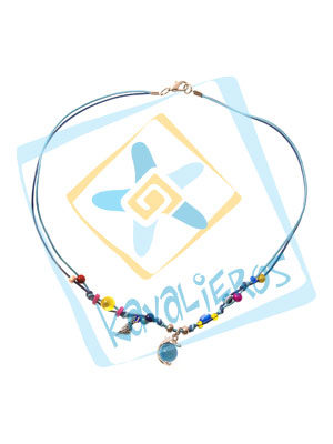 Necklace_17595_4b59799c90fa6.jpg