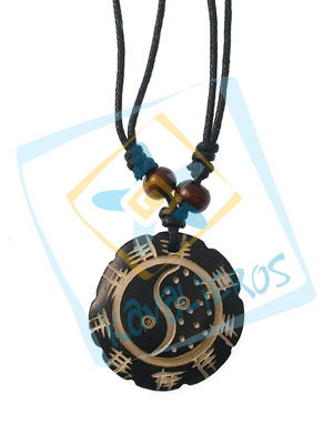 Necklace_17636_4b59922559df3.jpg