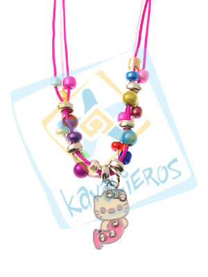 Necklace_17646_4b599e19ecb3a.jpg