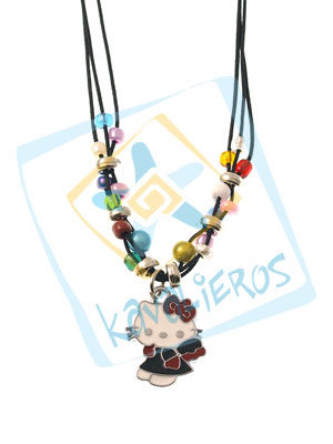 Necklace_17655_4b59a3abe74d7.jpg