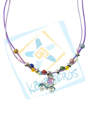 Necklace_17709_4cfb51fa08d68.jpg
