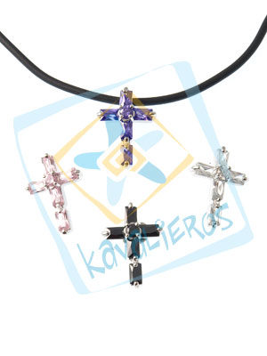 Necklace_17770_4b5aa4b9e77ae.jpg
