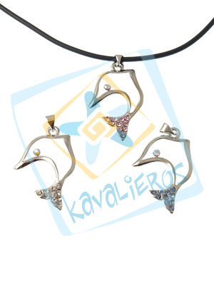 Necklace_17775_4b5aa64fcdddb.jpg