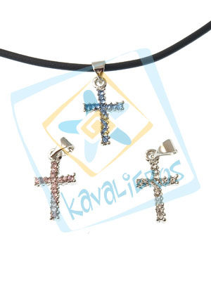 Necklace_17776_4b5aa7248156a.jpg