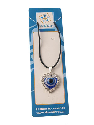 Necklace_17796_4b5aaddc0d5fe.jpg