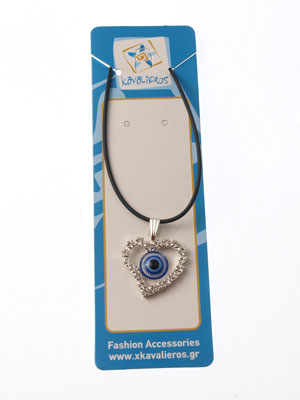 Necklace_17797_4b5aae2e85693.jpg