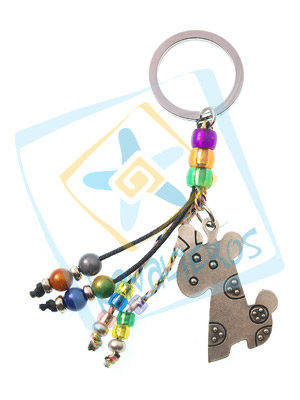 Key_ring_37614_4d4c4d0fb3cbc.jpg