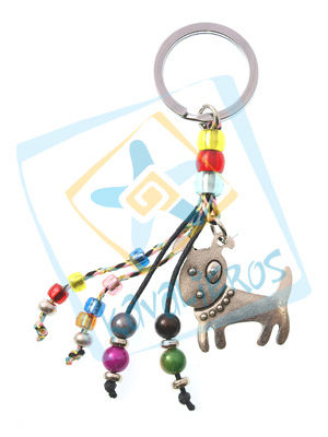 Key_ring_37615_4d4c4d4f5d1ed.jpg