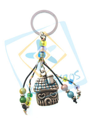 Key_ring_37617_4d4c4dd907e9e.jpg