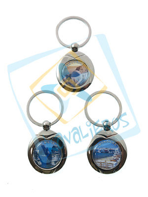 Key_ring_37649_4d4c59b50bd57.jpg