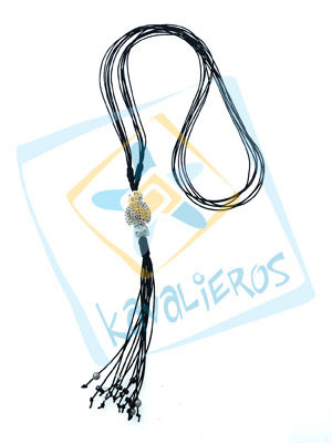 Necklace_17718_4d5f5a483b65d.jpg