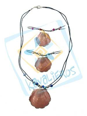 Necklace_18308_4d4c65bf948b6.jpg