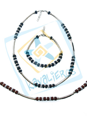 Necklace_set_183_4d5f5bda39336.jpg