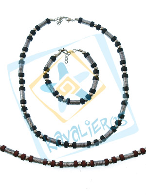 Necklace_set_183_4d5f5c5de97c6.jpg