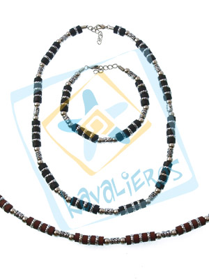 Necklace_set_183_4d5f5c9a36044.jpg