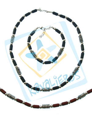 Necklace_set_183_4d5f5cd3901e9.jpg