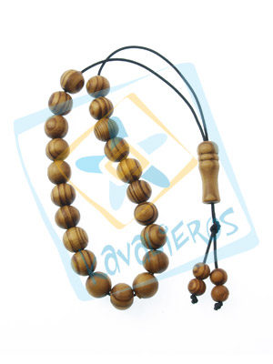 Worry_beads_5020_4d5124fec3aaf.jpg