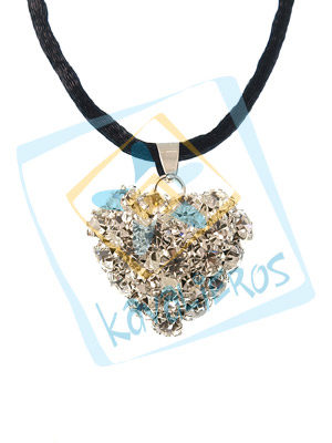 Necklace_17721_4d70aa5aa4aa5.jpg