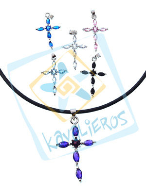 Necklace_18375_4d70a36c38c32.jpg