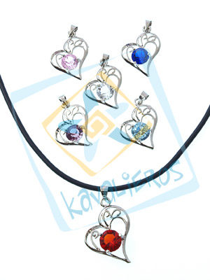 Necklace_18376_4d70a3bac88f2.jpg