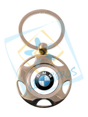Key_ring_BMW_376_4e95107077874.jpg