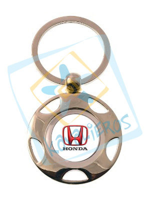 Key_ring_Honda_3_4e951778adf3e.jpg