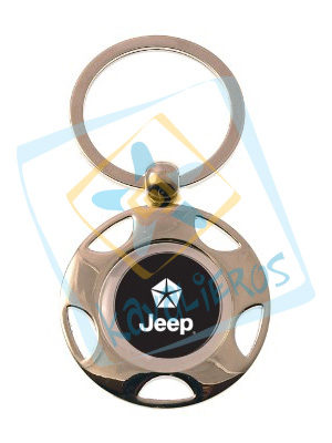 Key_ring_Jeep_37_4e9515857badb.jpg