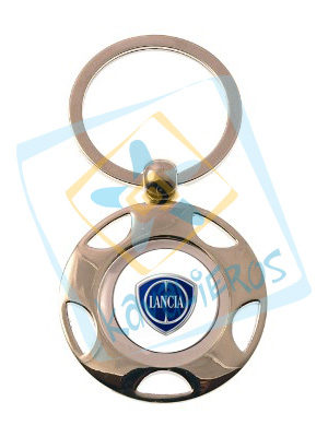 Key_ring_Lancia__4e9515327fcf6.jpg
