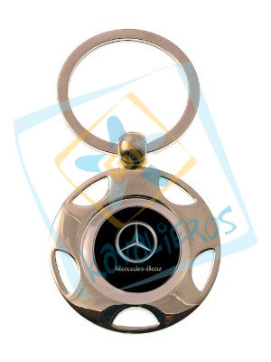 Key_ring_Mercede_4e9516e0ba2c9.jpg