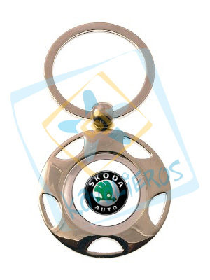 Key_ring_Skoda_3_4e9512313cece.jpg